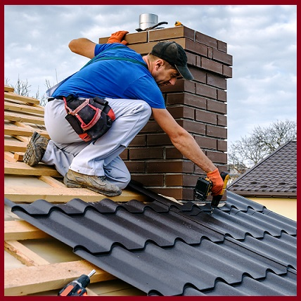 los angeles roofing company
