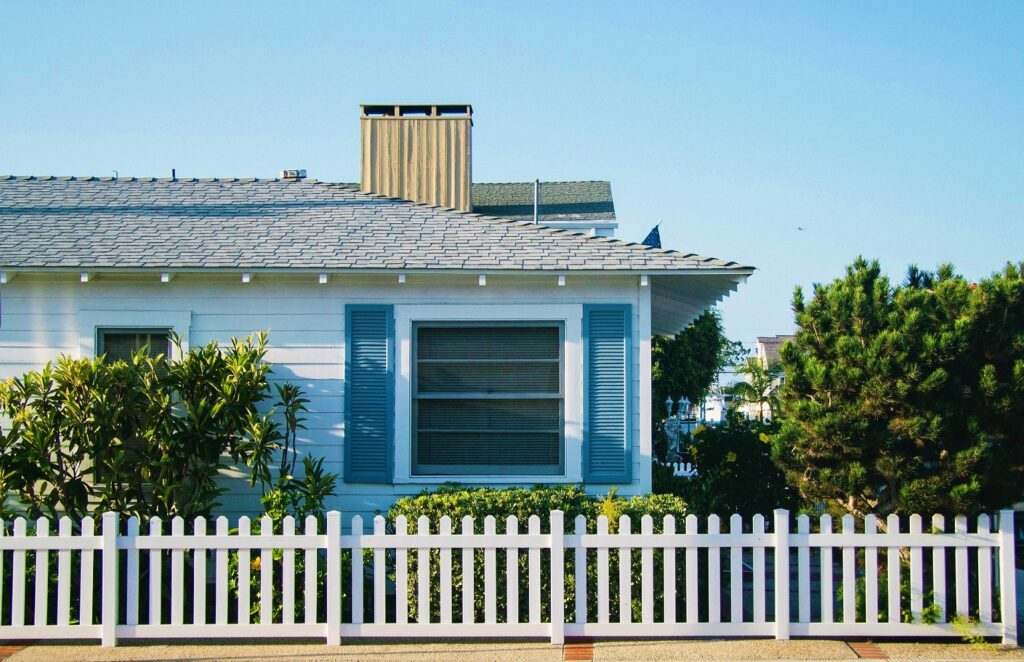 roof maintenance tips southern california